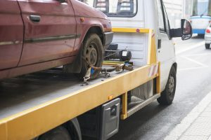 Car Removal Melbourne