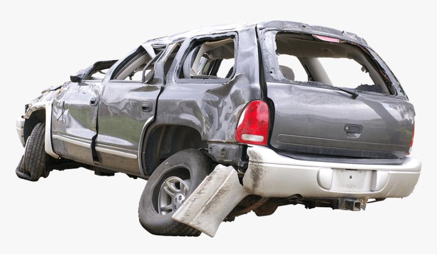 Cash For Crashed Cars Melbourne