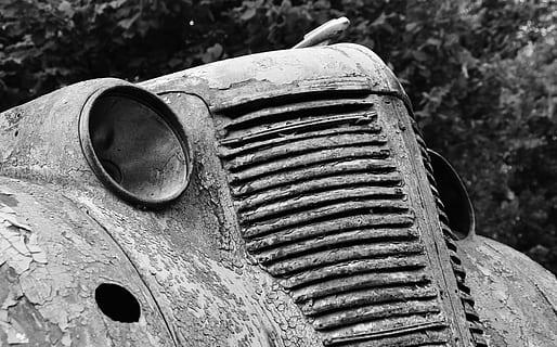 Scrap Car Dealers Melbourne